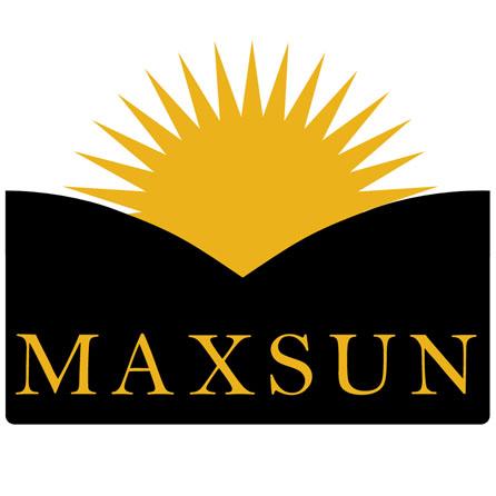 Logo Design in Livingston West Lothian